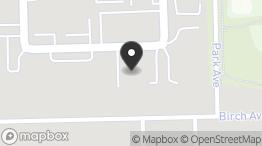 9415 Enterprise Dr, Mokena, IL 60448