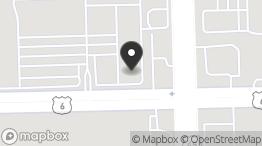 15892 S La Grange Rd, Orland Park, IL 60462