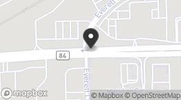 9710 191st St, Mokena, IL 60448
