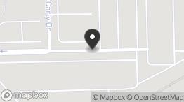 9951 W 190th St, Mokena, IL 60448
