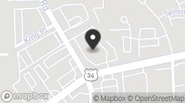 201 E Ogden Ave, Hinsdale, IL 60521