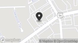 123 E Ogden Ave, Hinsdale, IL 60521