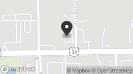 Lincoln Highway New Lenox Office: 1049 Lincoln Highway, New Lenox, IL 60451