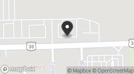 751 E Lincoln Hwy, New Lenox, IL 60451