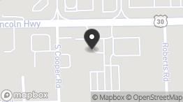 410 E Lincoln Hwy, New Lenox, IL 60451