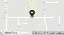 196 W Illinois Hwy, New Lenox, IL 60451