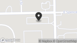 164 W Illinois Hwy, New Lenox, IL 60451