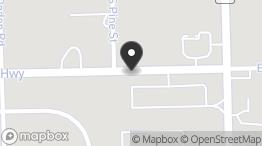 Windfall Cedar Center: 100-188 W Illinois Hwy, New Lenox, IL 60451