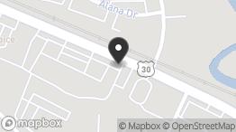 344 W Maple St, New Lenox, IL 60451