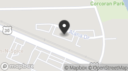 326 Alana Dr, New Lenox, IL 60451
