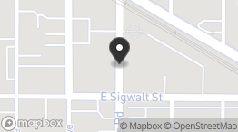 42 S Arlington Heights Rd, Arlington Heights, IL 60005