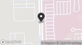 1890 Silver Cross Blvd, New Lenox, IL 60451