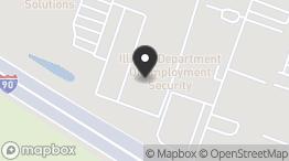 723 W Algonquin Rd, Arlington Heights, IL 60005