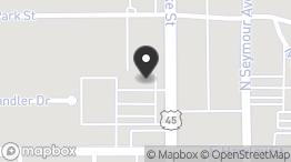 444 N Lake St, Mundelein, IL 60060