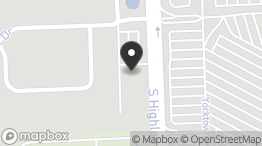 2500 S Highland Ave Ste 345, Lombard, IL 60148