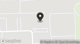 1400 Centre Cir, Downers Grove, IL 60515