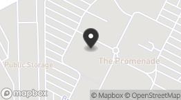631 E Boughton Rd, Bolingbrook, IL 60440