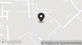 1349 Enterprise Dr, Romeoville, IL 60446