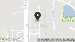 851 S Roselle Rd, Schaumburg, IL 60193
