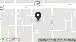 109 1st St, Bloomingdale, IL 60108