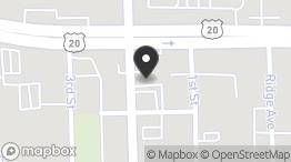 107 S Bloomingdale Rd, Bloomingdale, IL 60108