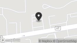 550 W Boughton Rd, Bolingbrook, IL 60440