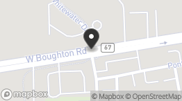 West Boughton Road: West Boughton Road, Bolingbrook, IL 60440