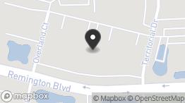 850 Remington Blvd, Bolingbrook, IL 60440
