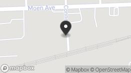 120 Connell Avenue, Rockdale, IL 60436