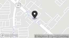1700 Plainfield Rd, Crest Hill, IL 60403