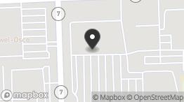 FORMER ULTRA FOOD STORE: Larkin Ave & Theodore St, Joliet, IL 60435