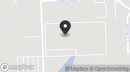 540 Joyce Rd, Joliet, IL 60436