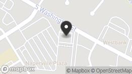24 W Gartner Rd, Naperville, IL 60540