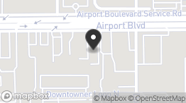 Prime Retail Space on Airport Blvd.: 3819 Airport Blvd, Mobile, AL 36608