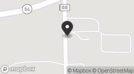 3346 County Highway Ge, Hobart, WI 54155