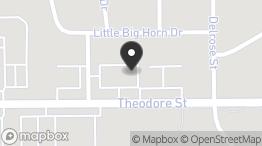 3033 Theodore St, Joliet, IL 60435