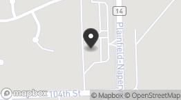 4015 Plainfield Naperville Rd, Naperville, IL 60564
