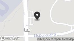 370 Houbolt Road, Unit 2, Joliet, IL 60431
