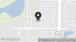 1767 W Ogden Ave, Naperville, IL 60540