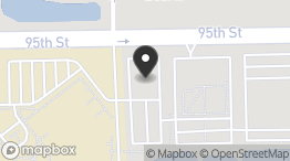 2272 95th St, Naperville, IL 60564