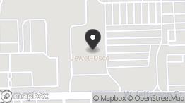 247 Brookforest Ave, Shorewood, IL 60404