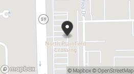 12337 Illinois 59, Plainfield, IL 60585
