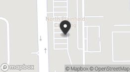 North Plainfield Crossing: 12337 S Route 59, Plainfield, IL 60585