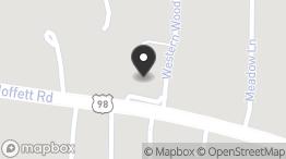 6900 Moffett Rd, Mobile, AL 36618