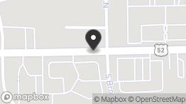 807 W Jefferson St, Shorewood, IL 60404