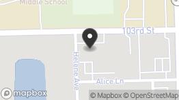 24115 W 103rd St, Naperville, IL 60564