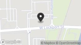 24402 W Lockport St, Plainfield, IL 60544