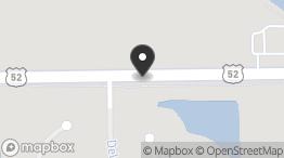 25157 W Jefferson St, Shorewood, IL 60404
