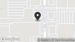 842 Schillinger Rd S, Mobile, AL 36695