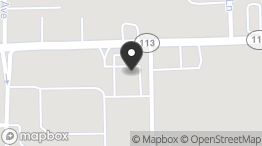 1185 E Division St, Diamond, IL 60416